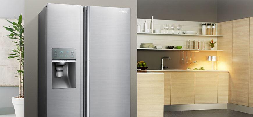 consejos ahorro energia frigorificos