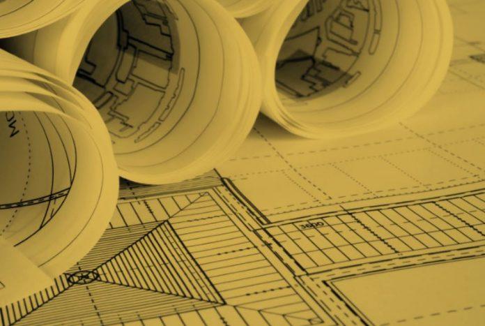 informes periciales arquitecto