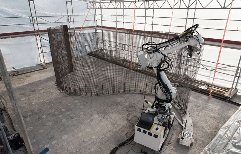 Robots-para-construccion