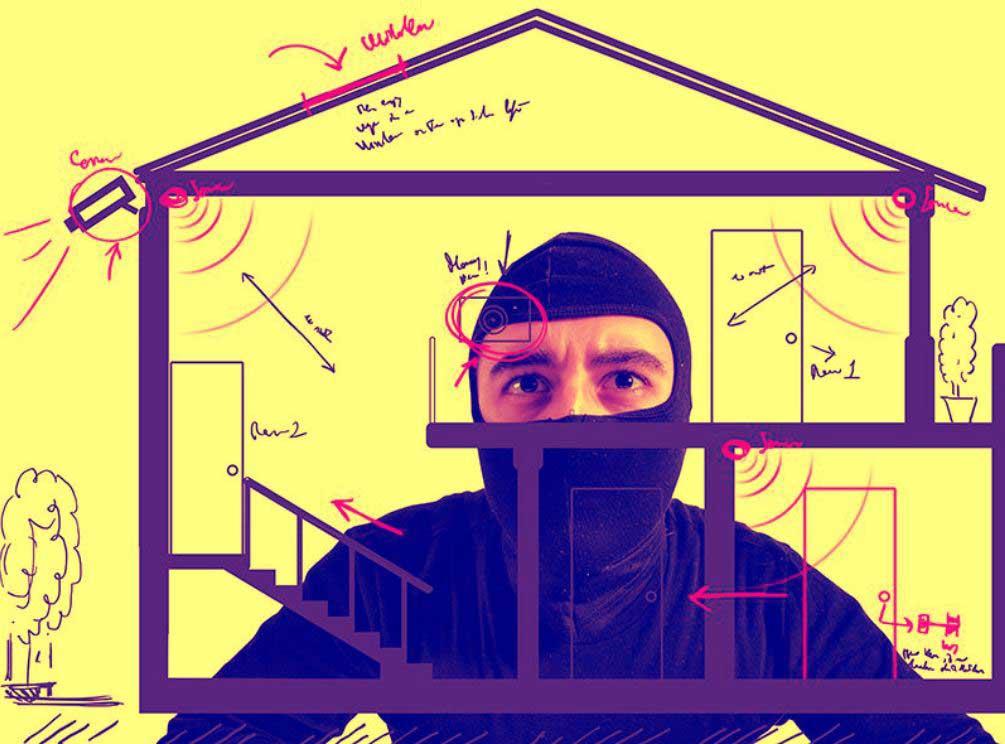 Como-evitar-robos-casa