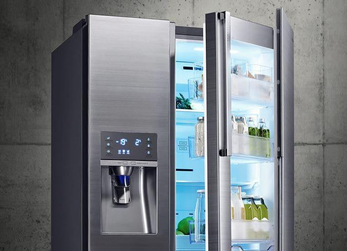 consejos para comprar frigorifico
