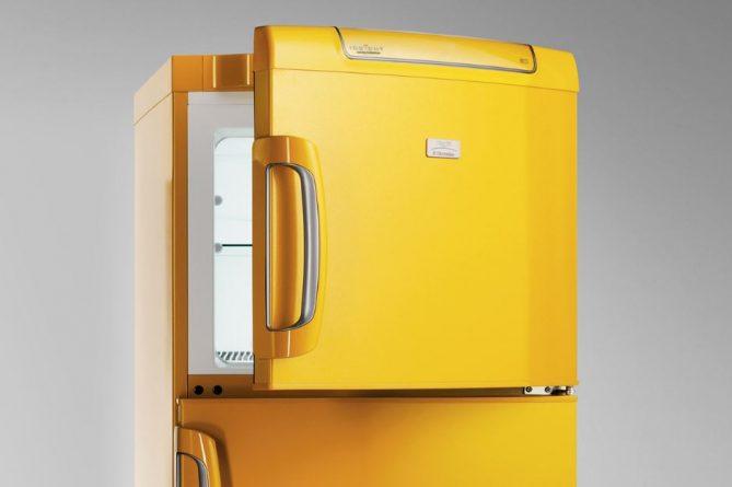 frigorificos para cocinas
