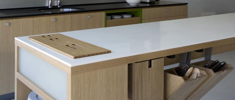 detalles y accesorios cocinas