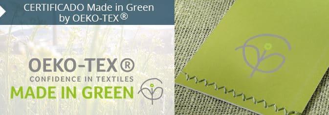 eco etiquetas textiles