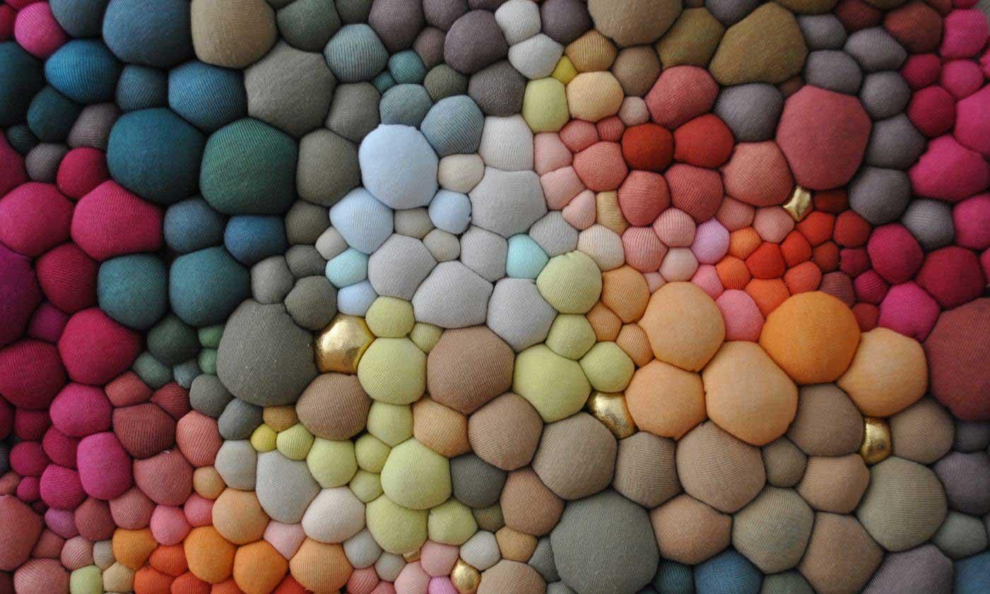 Textil Hogar Como Elegir Las Telas Para Decorar Ovacen - Imagenes-para-decorar