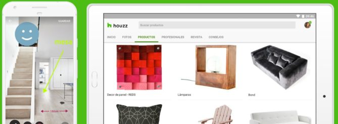 app decoracion houzz