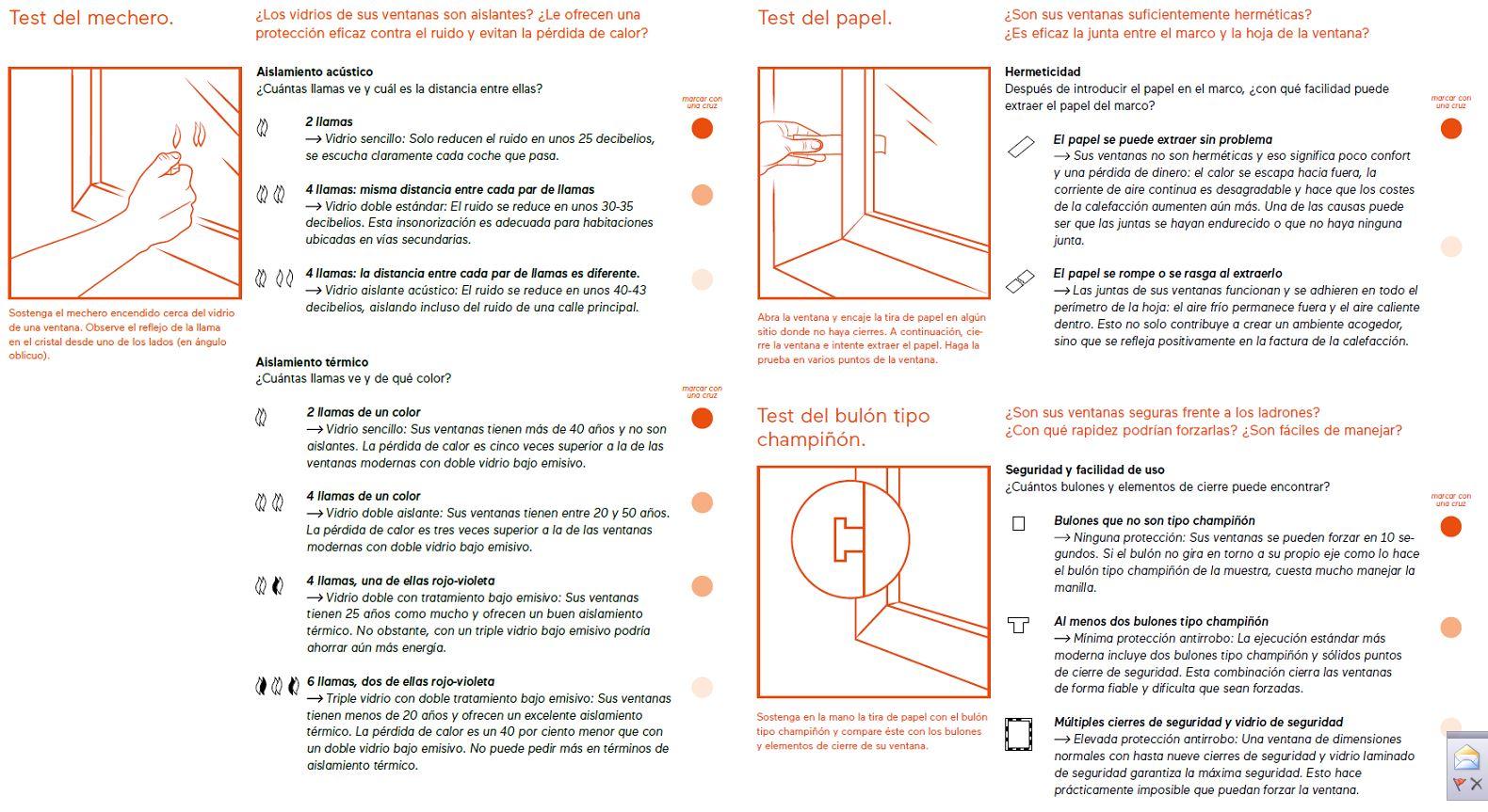 Ventanas De Pvc Son Mejores Que Las De Aluminio O Madera  ~ Cambiar Cristal Ventana Aluminio