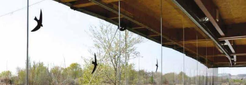 construcciones de casas bioclimaticas