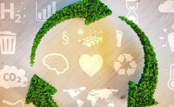 objetivos economía circular