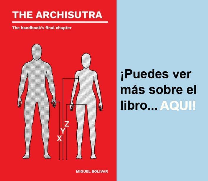 libro geometría arquitectura