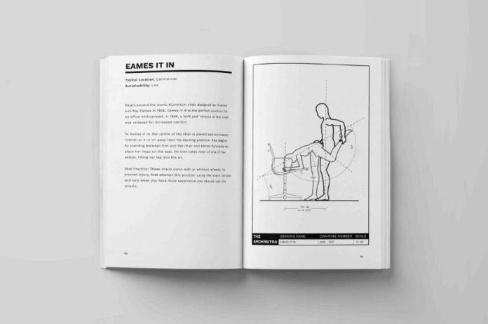 libro del kamasutra