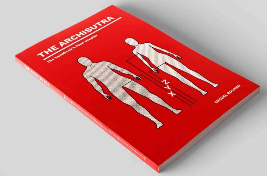 libro posiciones de sexuales arquitectura