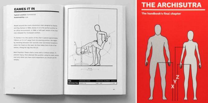 mejor de libro arquitectura