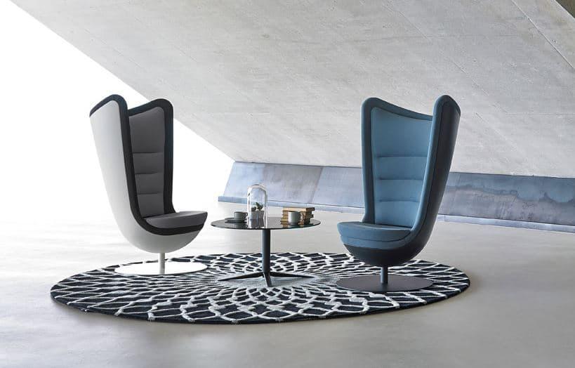 Consejos para comprar muebles de oficina; guía de equipamiento!