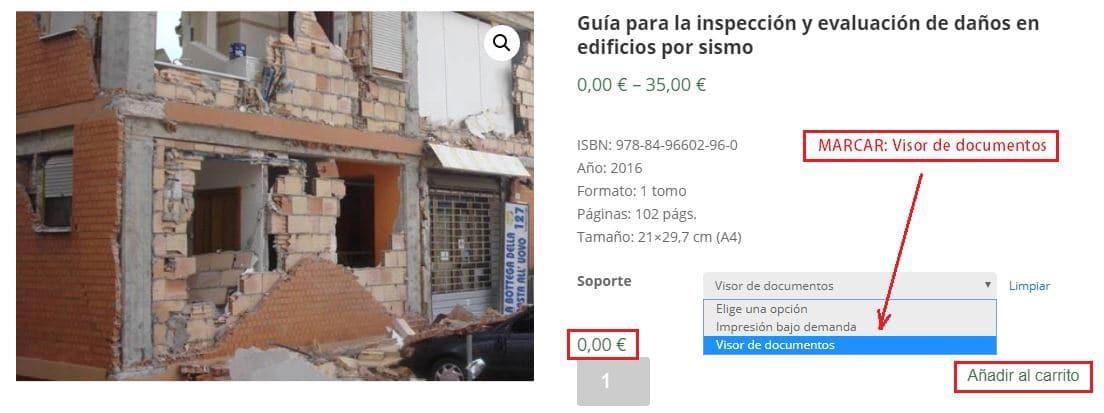pdf evaluacion edificios sismo