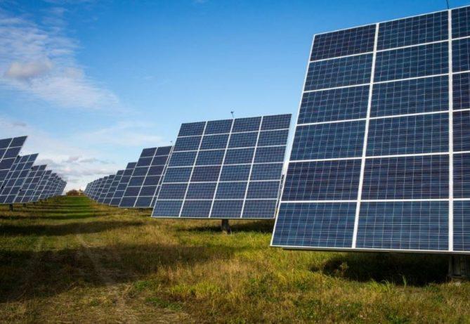 ciudad de la energía renovable