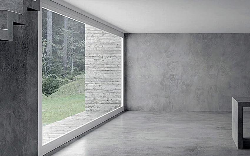 Pintura decorativa para paredes tipos y c mo aplicar ovacen for Pintura color marmol