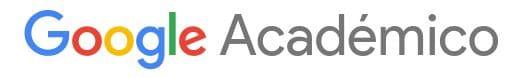 google scholar o academico