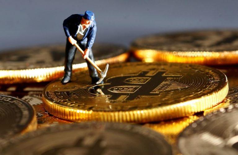 Actualidad sobre bitcoin