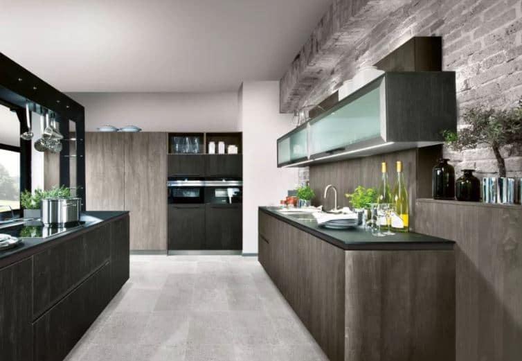 instalaciones en apartamentos