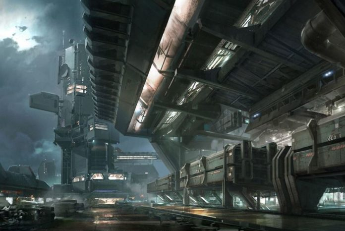 los mejores gráficos juegos online