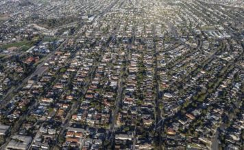 curso políticas urbanas en ciudades