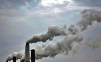 financiación contra el clima
