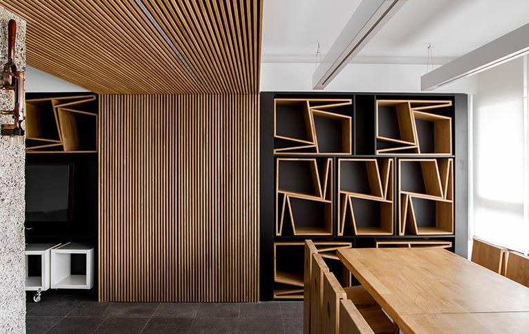 Muebles de terraza de segunda mano 8 stunning sillas de for Sillas de terraza de segunda mano
