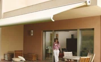 toldos, cubiertas y proteccion solar