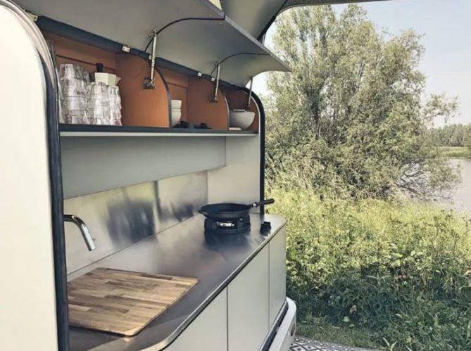 cocinas aire libre