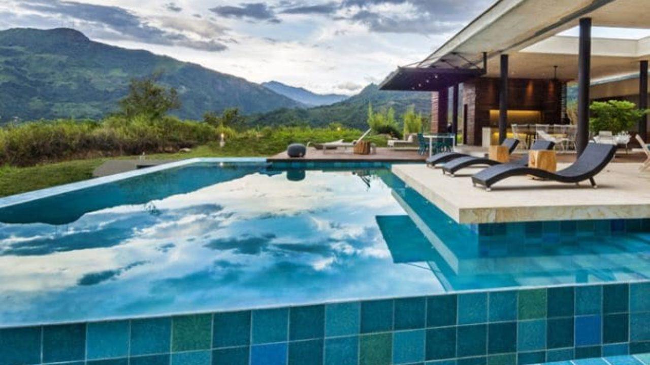 cd3293c0 Cómo mantener y limpiar piscinas; 12 Consejos útiles | OVACEN
