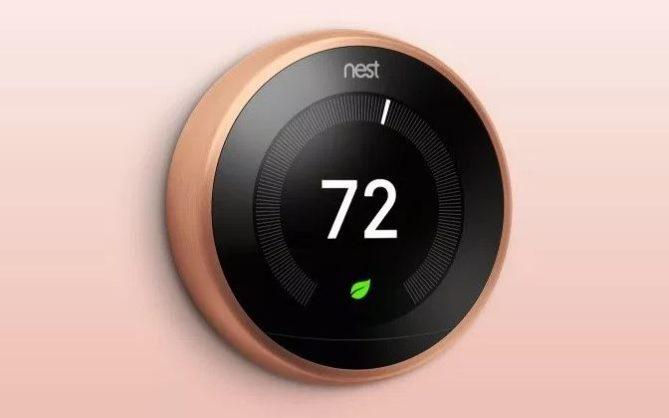 que es un termostato para calefacción