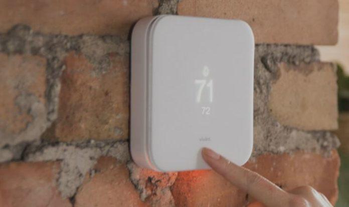 termostatos para calefacción
