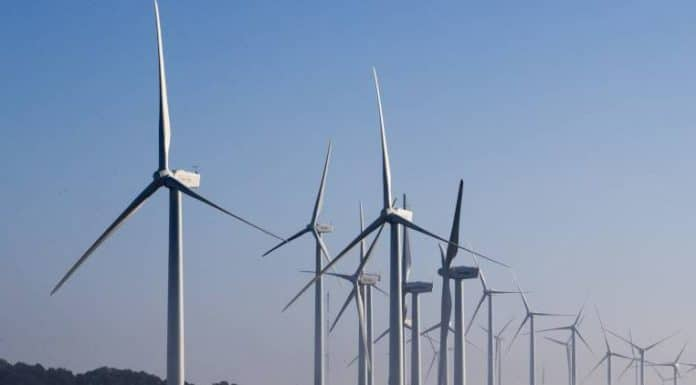 mejora renovables españa