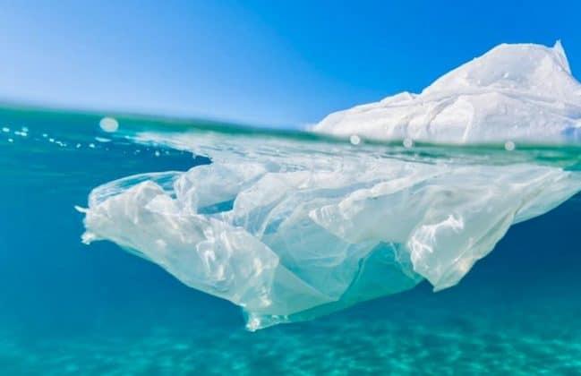 Australia reduce el 80% del uso de bolsas de plástico en 3 meses