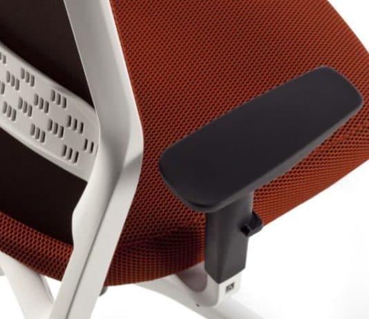sillas ergonomicas para la espalda