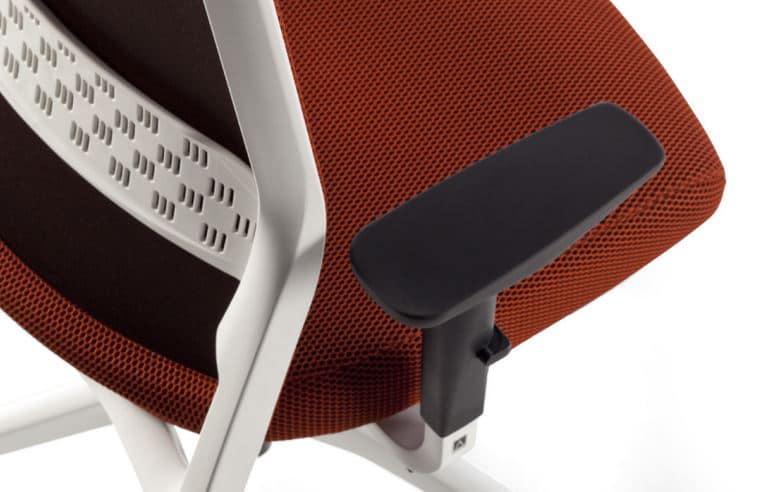 sillas oficina buenas para espalda mira los 9 consejos