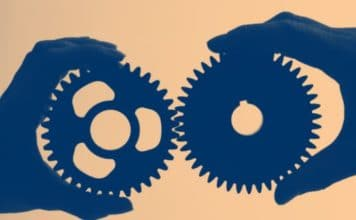 sinergias empresariales
