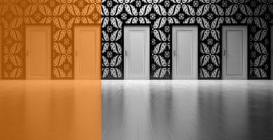 puertas correderas para casas
