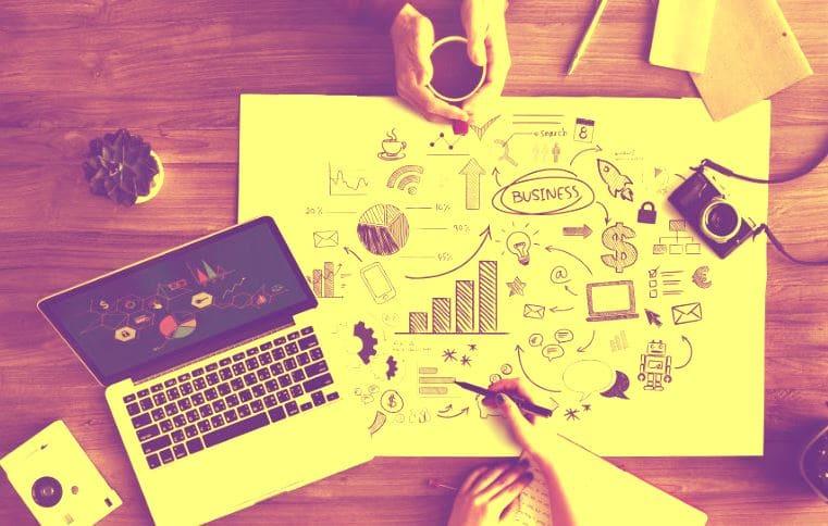 herramientas digitales despacho arquitectura