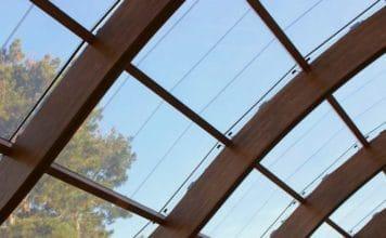ventanas solares