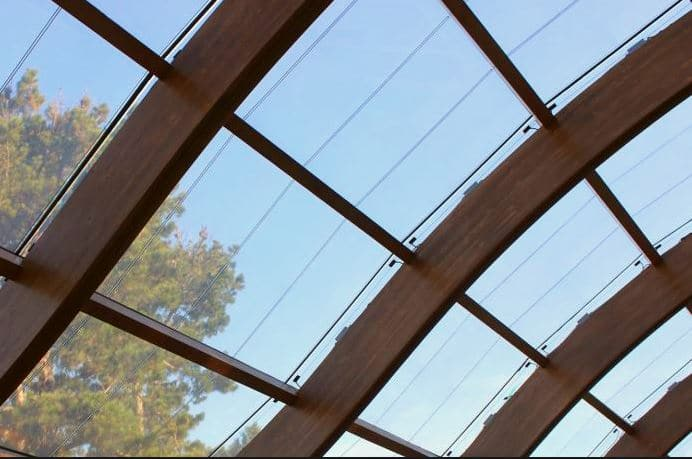 Ventanas Solares O Fotovoltaicas El Futuro De Las Solar