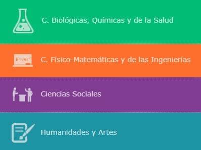 cursos online Universidad Nacional Autónoma de México