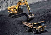 subsidios carbón que practica el g20