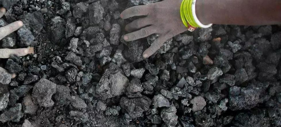 subvenciones para el carbón