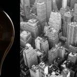 curso de eficiencia energética edificios públicos