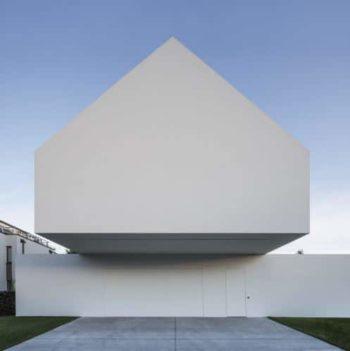 fachada vivienda móvil