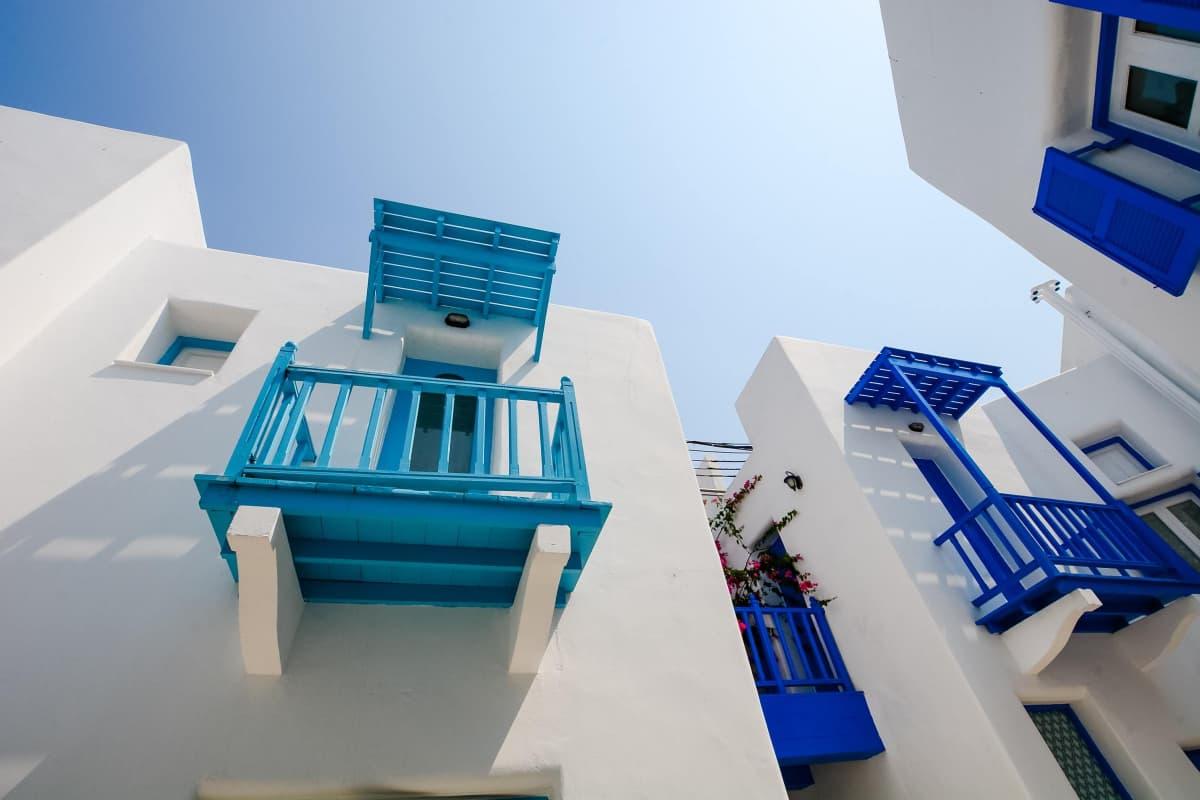 Decorar Un Balcón 11 Consejos En Decoración De Balcones