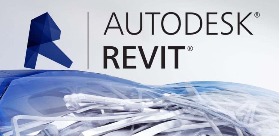 descargar gratis Autodesk REVIT