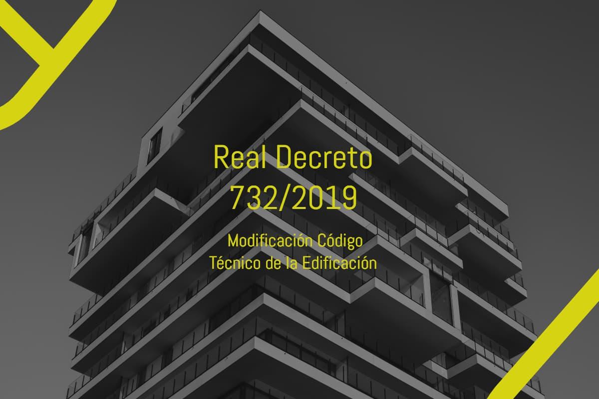Real-decreto-732-2019